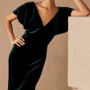 Jenny Yoo Ellis Dress